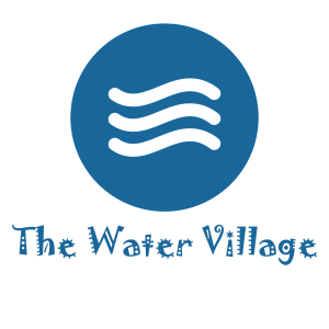 water-village-with-name