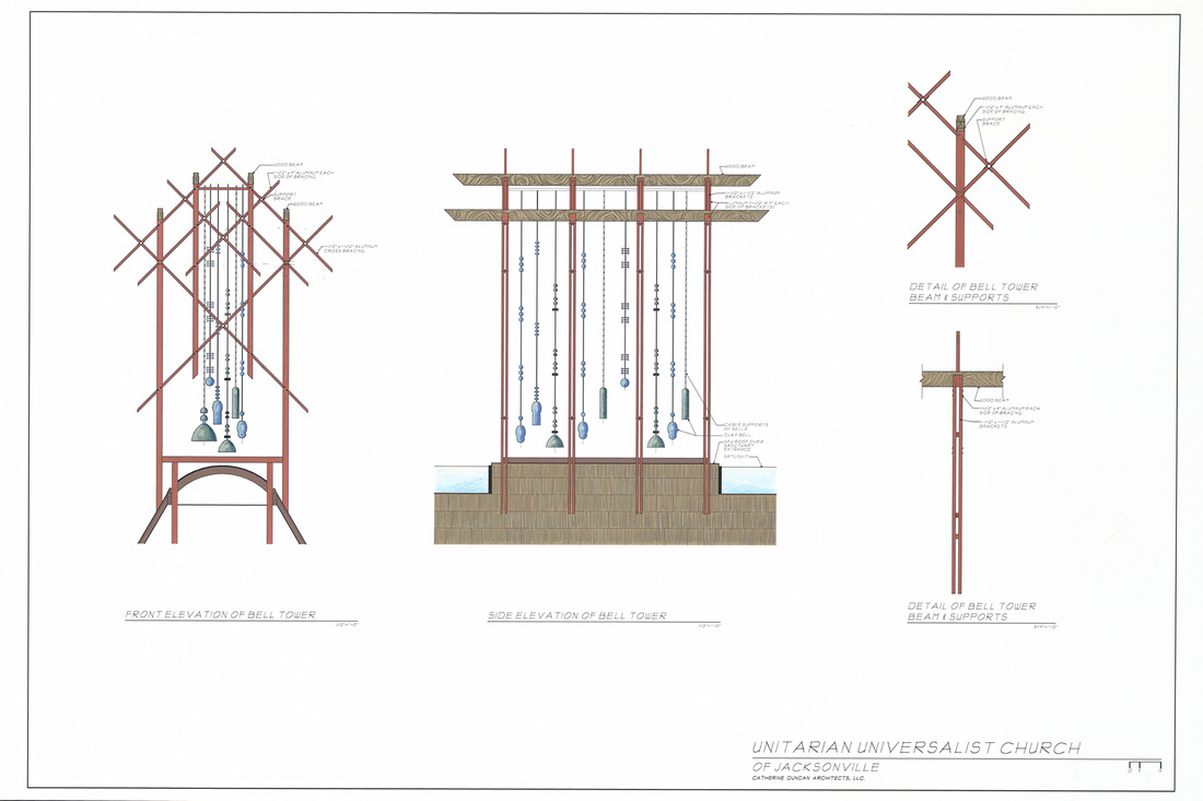 rend-1-bells-tower-36x24-cps_orig