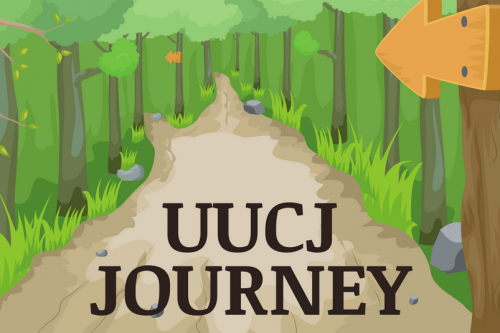 UUCJ Journey Workshop